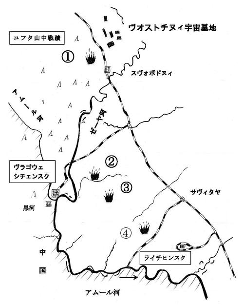 38-1-03.jpg