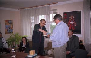 2005-book-21.jpg