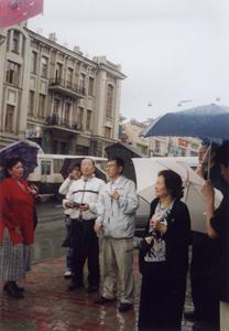 2005-book-48.jpg
