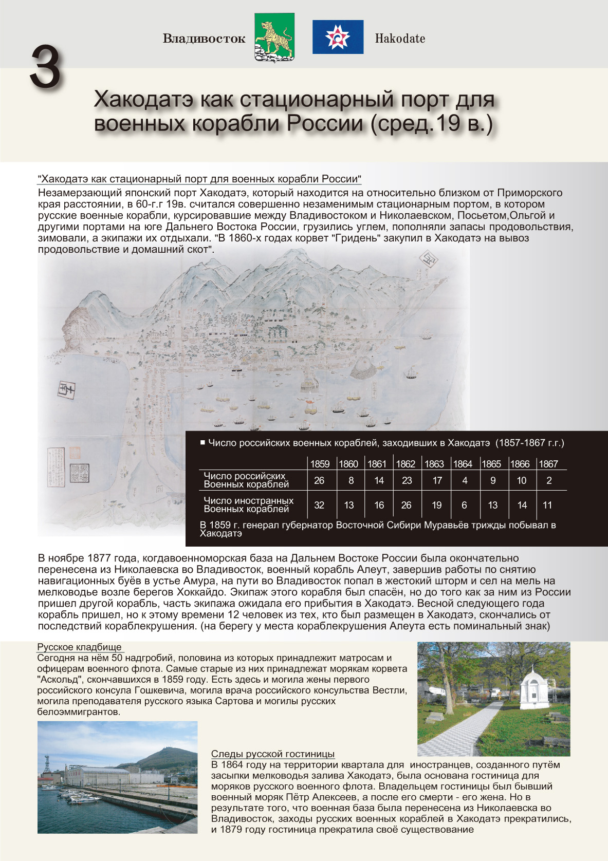 http://hakodate-russia.com/main/image/2011-panel03.jpg