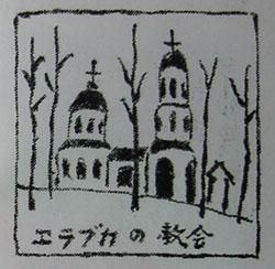 25-02.jpg