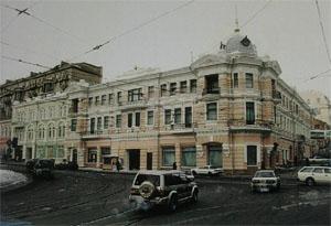 26-03.jpg