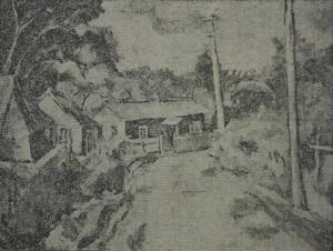 26-04.jpg