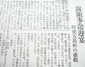 30-13.jpg
