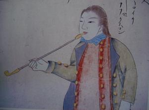 htor-tenji-02.jpg