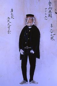 htor-tenji-04.jpg