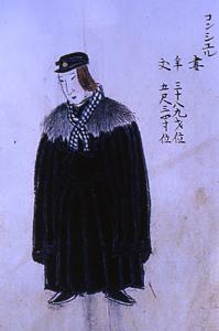 htor-tenji-05.jpg