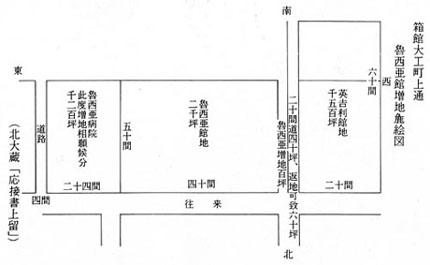 htor-tenji-10.jpg