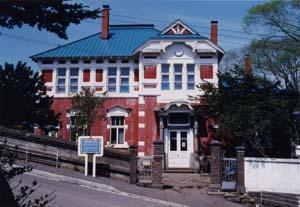 htor-tenji-14-1.jpg