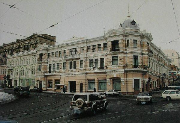 http://hakodate-russia.com/main/image/urajio-108.jpg